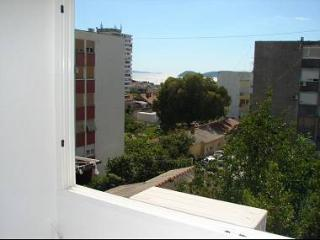 5709 A1(2+1) - Split - Supetar vacation rentals