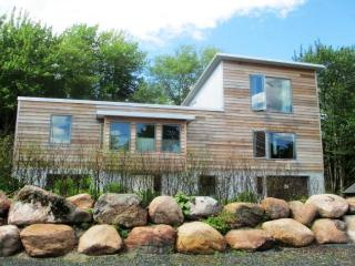 Eagles Crag - Mount Desert vacation rentals