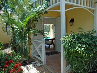 One Love ~ 10% Summer Discounts ~ Come Enjoy! - East End vacation rentals