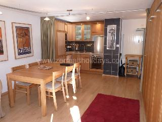 Apartment  Edward - Valais vacation rentals