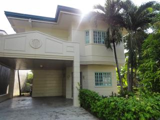 Cebu Quality three bedroom house in gated estate, Cebu City
