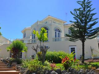 Chateau D'Espoir, Halcyon Heights - Sandy Lane vacation rentals