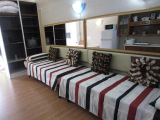 Studio Flat in Qawra