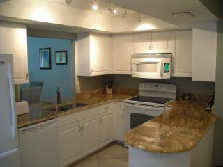 Your Vacation In Paradise! Avail beginning Aug. 23 - Sarasota vacation rentals