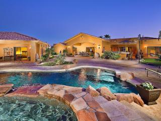 Additional 15% Off Now! Heated Pool, Hot Tub, More, Fountain Hills