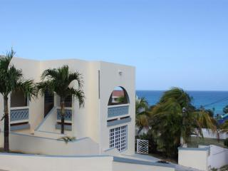 Sea View Terrace - Two Units with Three Bedrooms, Isla de Vieques
