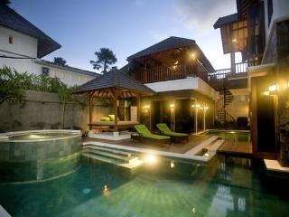 Villa Interlude - Luxury Private Villa, Seminyak