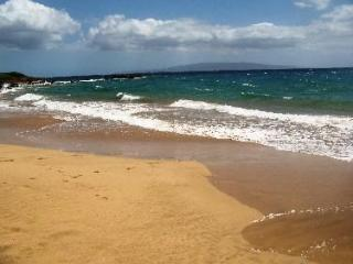 MORE ALOHA FOR YOUR MONEY Especially in the summer, Kihei