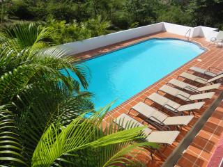 Sandia Beach House with Pool Suite -  Walk to the Beach, Isla de Vieques