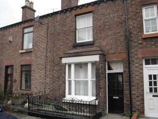 Great Beatles & Central Location Cottage, Liverpool
