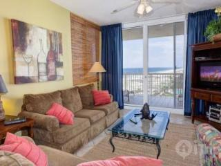 Beach Club A-802 - Alabama vacation rentals