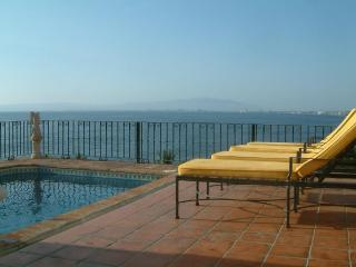 7th DAY FREE! Panoramic View, Private Pool, Beach, Puerto Vallarta
