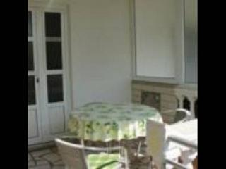 5778 A2(2+1) - Orebic - Supetar vacation rentals