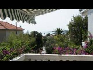 5778 SA6(2) - Orebic - Supetar vacation rentals