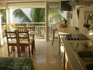 St Martin Yacht Club Studio - Simpson Bay vacation rentals