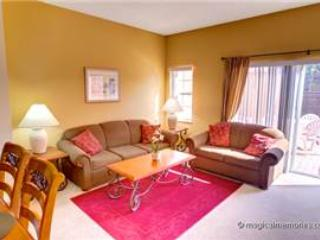 Mayfair at Terra Verde - Kissimmee vacation rentals