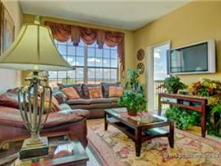 Birmingham at Windsor Hills - Kissimmee vacation rentals