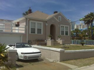 Daytona Beach Vacation House