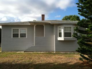 3/2 Home In Daytona Beach! Great Rates!!