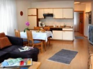 Vacation Apartments in Cochem - 646 sqft, great view, lots of apartments available (# 3009)