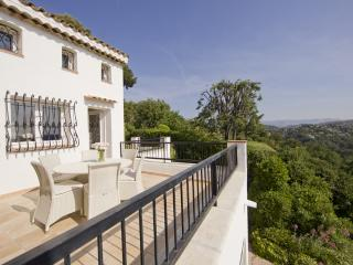 South of France Villa with Private Pool - Villa Fernand - Paris vacation rentals