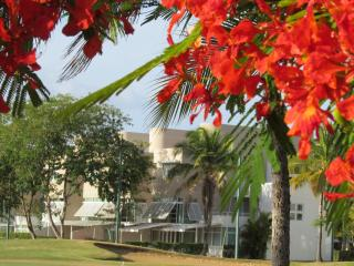 Great Deal! Deluxe Beach & Golf Villa, Dorado