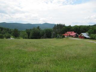 Spacious Vacation & Ski Lodge*REDUCED March-April*, Rochester