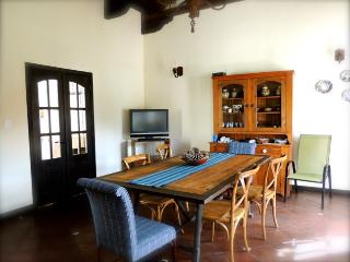 La Candelaria House downtown Antigua Guatemala - Western Highlands vacation rentals