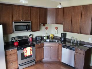 Luxurious Downtown Condo 1 Block off Main Street!, Durango