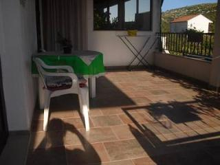 5806 A1(2+2) - Marina - Supetar vacation rentals