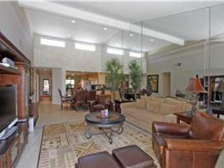 PALM VALLEY CC-VY935-Free Long Distance-Nice Unit!, Palm Desert