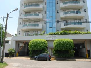 2+ Bedroom Condo, Exclusive, Havelock Town, Colombo