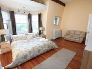5Br, Sleeps12,Dc's Finest,Adams MorganWalk 2 Metro, Washington DC