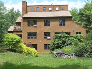 Freedom Song House - Wiscasset vacation rentals
