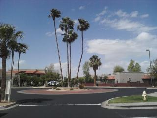 Convenience, & Comfort for Vacation or Business, Glendale