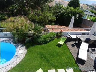 Estoril Villa Modern Arty - Lisbon vacation rentals