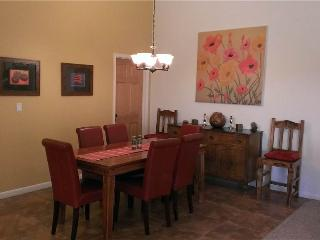 Red Rock Oasis ~ 419 - Eastern Utah vacation rentals