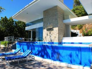 Luxury MODERN Villa  Wow Terraces & Ocean views, San Juan del Sur