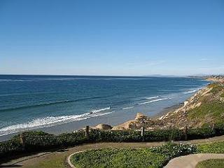 Premiere Solana Beach Bluff Condo in SeascapeSur!