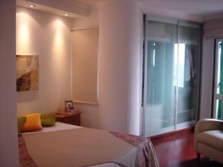 Vacation Rentals -  apartment Funchal - Funchal vacation rentals