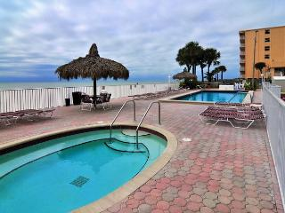 Sea Breeze Condominium 303, Madeira Beach
