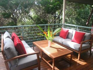 Carramar @ Marcus, Sunshine Coast - Pet Friendly, Marcus Beach