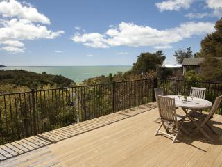 Kaiteriteri Holiday House, Nelson