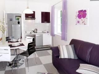 New modern apartment in center area with parking - Split-Dalmatia County vacation rentals
