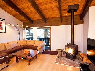 Mammoth Point 123 - Mammoth View Rental, Mammoth Lakes