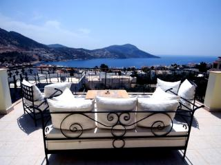 Meltem Villa (1) - Kalkan vacation rentals