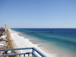 Sterling Breeze - Ask About Free Nights in Fall and Winter 2015, Panama City