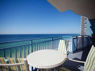 Sterling Breeze - GREAT Weeks Open:  08/08 and 09/05 *Labor Day, Panama City