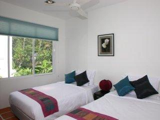 Apartment238 - Nai Harn vacation rentals