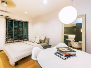 Mod Studio 3 Minutes to Boracay's White Beach - Boracay vacation rentals